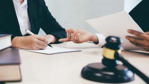 Сколько стоит нотариальная доверенность на получение документов в 2020 году?