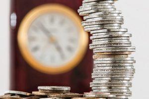 Сколько стоит оформление доверенности на получение зарплаты в 2020 году