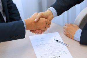 Как правильно составить доверенность на распоряжение счетом в банке в 2020 году