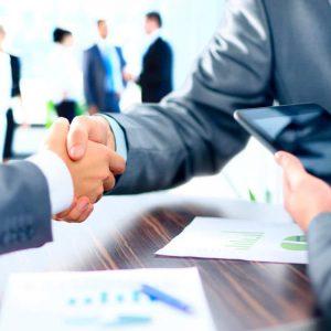 Как правильно оформить доверенность юридическому лицу от юридического лица в 2020 году