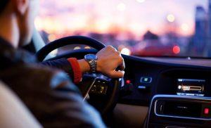 Когда можно не оформлять доверенность на управление автомобилем