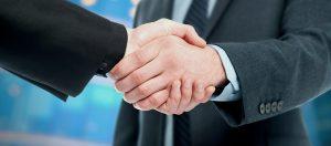 Как оформить договор купли-продажи автомобиля по доверенности