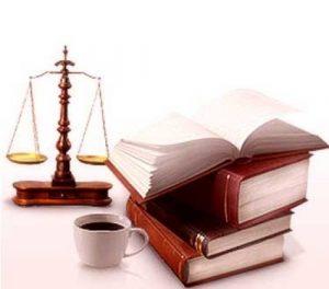 Как составляется судебная доверенность на представительство в суде