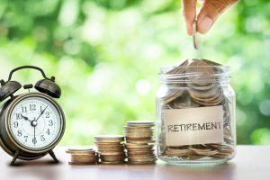 Что такое доверенность на получение пенсии