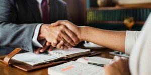Правила заверения доверенности на получение зарплаты