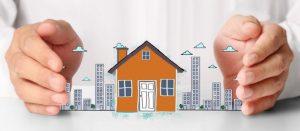 Доверенность на продажу квартиры – образец, бланк 2021 года