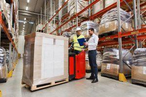 Как оформить доверенность на получение товарно-материальных ценностей