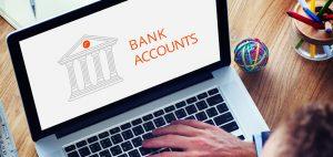Основные принципы составления доверенности в банк