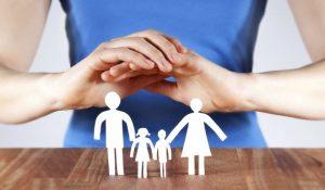 Как написать доверенность на представление интересов в страховой компании?