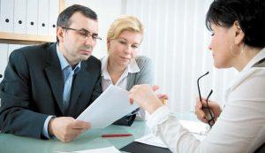 Какие документы и сведения требуются для оформления доверенности на ребенка