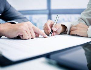 Как правильно составить доверенность в банк от юридического лица