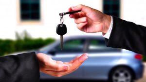 Как составляется договор купли-продажи автомобиля по генеральной доверенности
