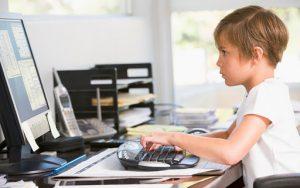 Порядок оформления доверенности на вывоз ребенка за границу