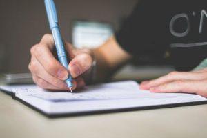 Правила составления договора купли-продажи земельного участка