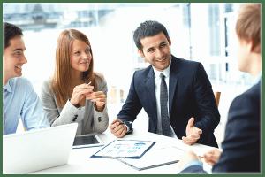 Как правильно составить доверенность в МТС