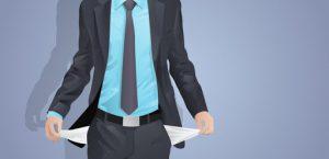 Полномочия в доверенности по банкротству