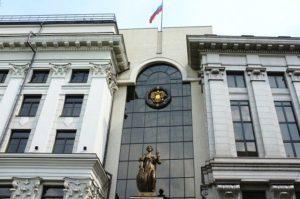 Как правильно составить доверенность в Арбитражный суд