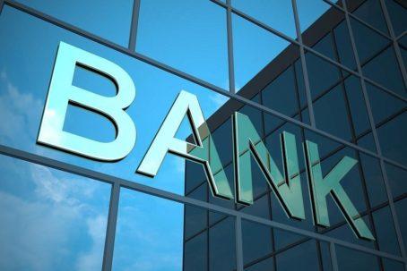 Доверенность на вклад в банке