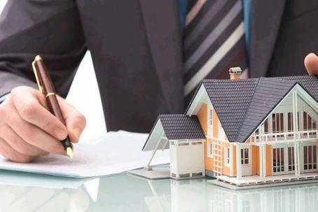 Доверенность на управление имуществом