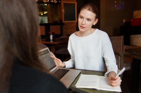 Доверенность удостоверенная работодателем