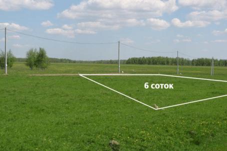 Доверенность на оформление земельного участка в собственность